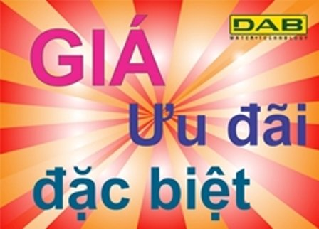 Gia_uu_dai_dac_biet_-_232_x_168_-_cai_2.jpg