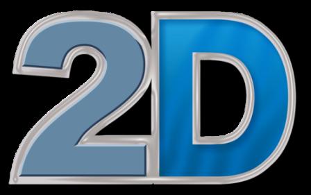 Download file máy bơm DAB Grundfos 2D