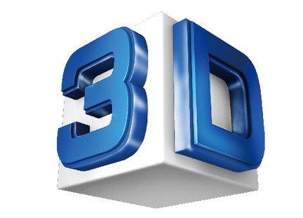 Download file máy bơm DAB Grundfos 3D