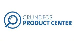 Grundfos product center