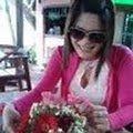 Ms. Bùi Thị Phương Thúy - Phó Giám Đốc - Công ty CP TM - DV XD và Công Nghệ Môi Trường Hợp Nhất