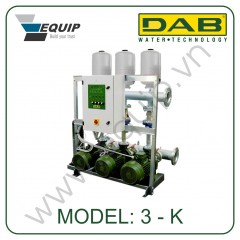 water boosting pump for commercial building service